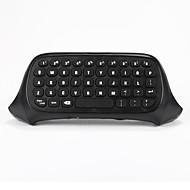 お買い得  -DOBE TYX-586 ブルートゥース マウスとキーボード - XboxのOne Xbox One S キーボード ワイヤレス #
