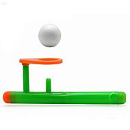 preiswerte Spielzeuge & Spiele-Spielzeuge Für Jungs Entdeckung Spielzeug Wissenschaft & Entdeckerspielsachen Quadratisch Sphäre Plastik