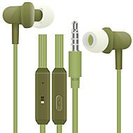 m500スマートヘッドセットとヘッドセット3.5mm、アンドロイド携帯電話キビ