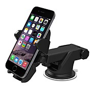 Cellphone & Device Holders