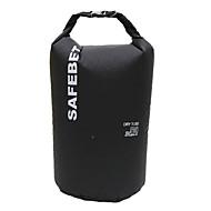 50 L キャメルバック&ハイドレーションパック 防水バッグ フローティング のために ハイキング 潜水 サーフィン ウォータースポーツ
