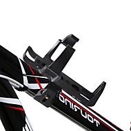저렴한 -물병 물 병 케이지 레크리에이션 사이클링 접는 자전거 고정 기어 자전거 견고함 피부마찰 감소