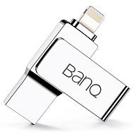Banq a60 32gb otg unidad flash u disco para ventanas ios para iphone ipad pc