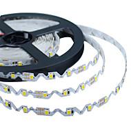 お買い得  -KWB 5m 300 LED 3528 SMD 温白色 / ホワイト 12 V / IP44