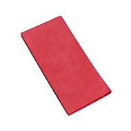 Для samsung galaxy s8 plus s8 кейс для карточек держатель подлинный кожаный кошелек чехол сумка сумка чехол твердый цвет soft прочее