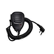 preiswerte -Mikrofone Funkgerät Zubehör TragbarforTYT MD-380 & MD-390