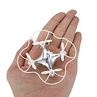 RC Mini Quadcopter Toy M9912 X6 2.4G 4CH 6-axis Gyro Remote Control drone