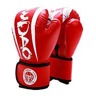 Bokshandschoenen Professionele bokshandschoenen Bokszakhandschoenen Trainingsbokshandschoenen Worstel MMA-handschoenen voor Boksen