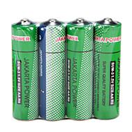 Batería recargable jakarta sum-3 1.5v aa r6