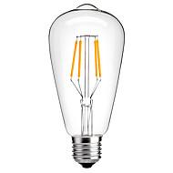 LED žarulje s nitima