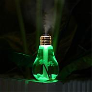 お買い得  -YWXLIGHT® 1セット その他 LEDナイトライト USB 防水 加湿 変色 装飾用