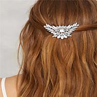 お買い得  -ヨーロッパと米国の対外貿易ファッションアクセサリーユーロ契約されたジョーカーヘアアクセサリータイヤa0202マニュアルモザイクshanzuan宝石