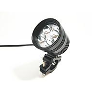 Недорогие Внешние огни для авто-Мотоцикл Лампы 18W COB 2000lm Внешние осветительные приборы