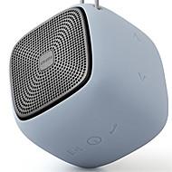 preiswerte Lautsprecher-V4.1 3.5mm Dunkelblau Gelb