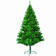 お買い得  インテリア用品-1セット 風景 ハウス型 Christmas Trees 飾り クリスマス アイデアジュェリー パーティー, ホリデーデコレーション ホリデーオーナメント