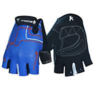 BODUN / SIDEBIKE® Aktivnost / Sport Rukavice Sve Biciklističke rukavice Ljeto Biciklističke rukaviceProzračnost Otporno na nošenje