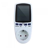 Недорогие Smart Plug-Smart Plug Пульт управления WIFI