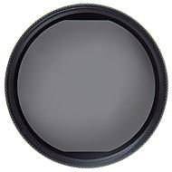 Lentille de lentille de téléphone sirui avec filtre cpl kit de lentilles de caméra en aluminium pour mobile pour smartphones Android
