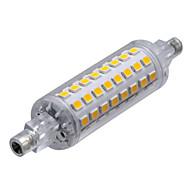 お買い得  LED コーン型電球-YWXLIGHT® 3W 300lm R7S LEDコーン型電球 T 64 LEDビーズ SMD 2835 温白色 クールホワイト ナチュラルホワイト 110-130V 220-240V