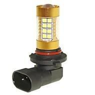 Недорогие Сигнальные огни для авто-SENCART 9005 Мотоцикл Лампы 36W W SMD 3030 1500-1800lm lm Светодиодные лампы Лампа поворотного сигнала