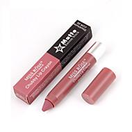 Accessoires de Maquillage Rouges à Lèvres Mat / Matériel Classique Maquillage Cosmétique Quotidien Accessoires de Toilettage