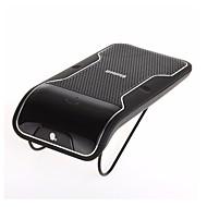 Автомобиль Грузовик V4.2 Комплект громкой связи Автомобильная гарнитура Управление звуком МР3 плеер С Speaker Music FM приемники USB слот