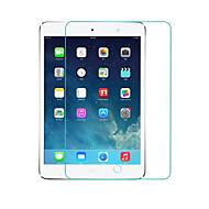preiswerte iPad Displayschutzfolien-Displayschutzfolie Apple für iPad Air Hartglas 1 Stück Vorderer Bildschirmschutz High Definition (HD)