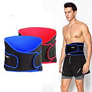 Hip & Waist Support Padding Support Tactical Belt Belt Yoga Running/Jogging Exercise & Fitness Gym Running Slim Easily Adjustable Stress