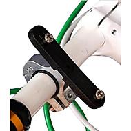 halpa -Vesipullo Cage Muut työkalut Maantiepyöräily Pyöräily / Pyörä Pyörä Ulkoilu Maastopyörä Pyöräily Muotonsa pitävä Säädettävä /