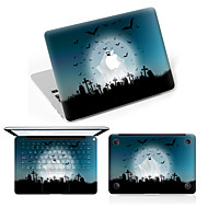 Kalvotarra varten MacBook Pro 15'' with Retina MacBook Pro 15 '' MacBook Pro 13'' with Retina MacBook Pro 13 '' MacBook Air 13'' MacBook