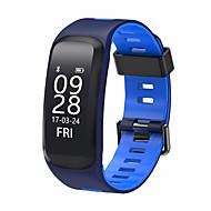 Heren Dames Sporthorloge Militair horloge Dress horloge Zakhorloge Smart horloge Modieus horloge Polshorloge Unieke creatieve horloge