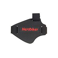お買い得  -HEROBIKER MXT1002 オートバイの保護装置 フリーサイズ 大人 ナイロン