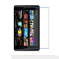 olcso Képernyő védők-PET Képernyővédő fólia mert Wiko Other Kijelzővédő fólia High Definition (HD)