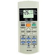 استبدال باناسونيك مكيف الهواء التحكم عن a75c2598 cwa75c2598 العمل ل كس-c12d كس-c12dku كس-c9d كس-c9dku كس-mc12d كس-mc12dku سو-2c24d