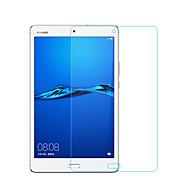 強化ガラス スクリーンプロテクター のために Huawei Tablet Other スクリーンプロテクター 硬度9H