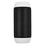 Portable Wireless Mini Bluetooth Speaker Support TF/ USB/ FM