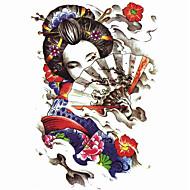 Временные тату Тату со стразами Тату с животными Тату с цветами Тату с тотемом Прочее Романтическая серия Серия сообщений Белая серия