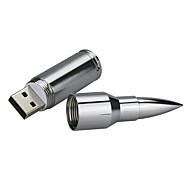 cheap PC&Tablet Accessories-Ants 32GB usb flash drive usb disk USB 2.0 Metal