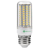 5W E14 G9 GU10 B22 E26 E26/E27 LED Corn Lights Recessed Retrofit 102 SMD 2835 420-500 lm Warm White Cold White 3000-3500   6500-7500K K