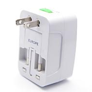 Недорогие Smart Plug-встроенный конвертор