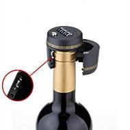 Tapones de vino Plásticos,Vino Accesorios