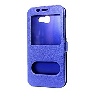 Galaxy A9(2016) Cases / Tamp...