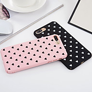 Fundas para iPhone 7 Plus