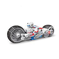 voordelige Speelgoed & Hobby's-Speelgoedmotoren Wetenschap & Ontdekkingspeelgoed Educatief speelgoed Motorfietsen Speeltjes Nieuwigheid Motorfietsen Voertuigen Kinderen