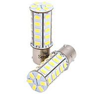 preiswerte -SENCART Inklusive Glühbirne Super Leicht Blinkleuchte Für Universal Rendezvous Auto Licht