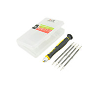 cheap Repair Tools & Replacement Parts-Cell Phone Repair Tools Kit Screwdriver Replacement Tools Repair Tools & Replacement Parts