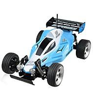 Auto RC 545 Alta velocità 4WD Drift Car Passeggino * KM / H