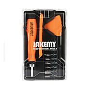 Cell Phone Repair Tools Kit Screwdriver Plastic/Stianless Steel Pry Replacement Tools