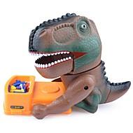 장난감 장난감 만화 장난감 공룡 피규어 동물 뉴 디자인 1 조각 어른' 선물