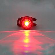 Luzes de Bicicleta